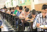 شهریه سمپاد نصف شهریه مدارس غیردولتی